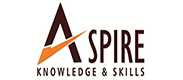 Aspire Knowledge & Skills